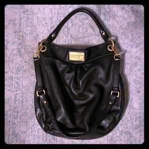 Marc by Marc Jacobs the classic Q hiller bag